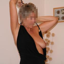 sie sucht sex ofi kurz & fündig münchen